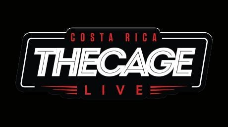 The Cage Live - Online-Poker